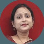 Varsha Mohanty